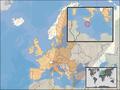 EU location MLT.png