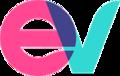 EV Logo 2021.png