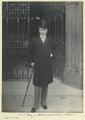 E T Reed by Sir John Benjamin Stone 1899.png