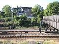 Ealing, Main line railway - geograph.org.uk - 204522.jpg