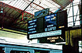 Earls Court London Underground.jpg