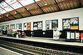 Earls Court Station - Kiosk.jpg