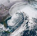 Early January 2018 Nor'easter 2018-01-04 1345Z.jpg
