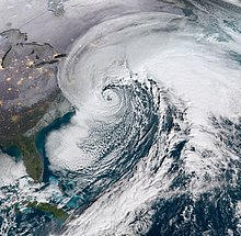 220px-Early_January_2018_Nor'easter_2018