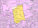 East-farmingdale-ny-map.png