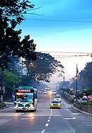 East Avenue, Quezon City, Philippines - panoramio.jpg