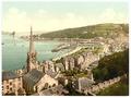East Bay, Rothsay (i.e. Rothesay), Scotland-LCCN2002695048.tif
