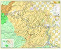 East Fork Big Windy Creek Wild and Scenic River Map.jpg