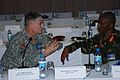Eastern Accord Exercise kicks off (7948213132) (2).jpg