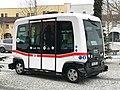 Easymile autonomous bus - Bad Birnbach 1.jpg