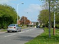 Eaton Green Road - geograph.org.uk - 1268128.jpg
