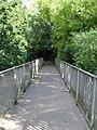 Eaton Green footbridge - geograph.org.uk - 860292.jpg