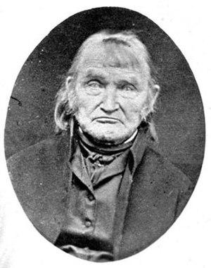 Ebenezer Doan - Ebenezer Doan, Master Builder