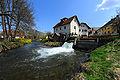 Ebenthal Oremusstrasse 3 vulgo Ambrusch Ehart-Mühle 15042010 01.jpg