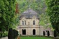 Echternach Rococo Pavilion R01.jpg