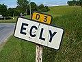 Ecly-FR-08-panneau d'agglomération-b2.jpg