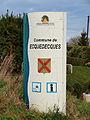 Ecquedecques-FR-62-panneau d'agglomération-02.jpg