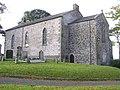 Edenderry Church of Ireland - geograph.org.uk - 68737.jpg