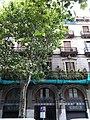 Edifici d'habitatges carrer Princesa, 59-1.jpg