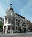 Edificio Metrópolis (Madrid) 25.jpg