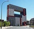 Edificio Mirador (Madrid) 11.jpg
