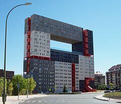 Edificio Mirador (Madrid) 11.jpg