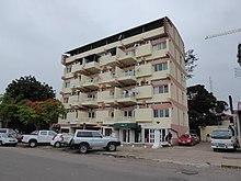 Edificio Prometheus Maputo.JPG
