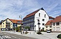Edingen Rathaus 20120514.jpg