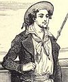 Edmond Dantès cropped.JPG