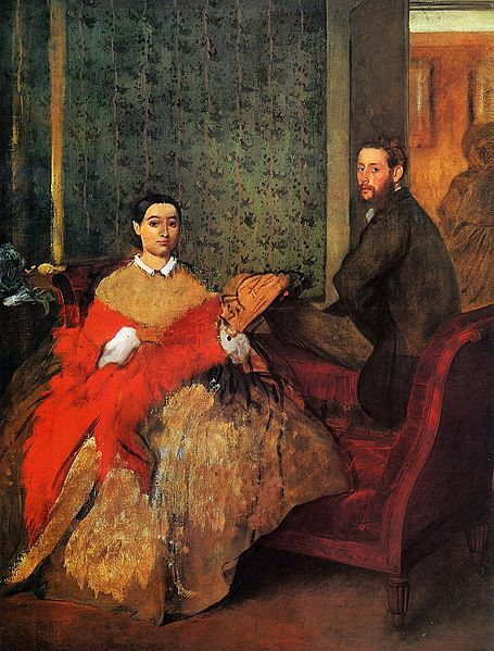 File:Edmondo and Thérèse Morbilli.JPG