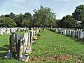 Edmonton Cemetery - geograph.org.uk - 52670.jpg