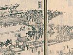 Edo Roku Jizo at Eitai-ji.jpg