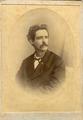 Eduardo Scanlan - Sepia.tif
