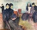 Edvard Munch - Death in the Sickroom.jpg