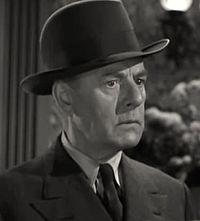 Edward Earle in Dark Alibi.jpg
