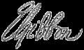 Edward Gibbon signature EMWEA.png
