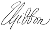 Edward Gibbon signature EMWEA.png