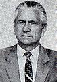 Edward Lukasik.jpg
