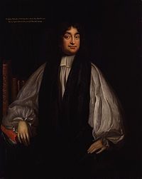 Edward Stillingfleet by Mary Beale.jpg