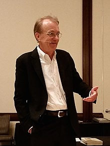 Edward Tufte - cropped.jpg