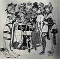 Edward VII caricature.jpg