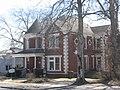 Edwin Diuguid House.jpg