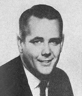 Edwin Reinecke American politician