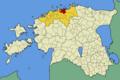Eesti joelahtme vald.png