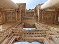 Efes Antik.jpg
