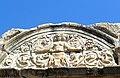 Efez, Świątynia Hadriana SDC11937.jpg