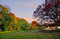 Effigy Mounds-Vilas Group, Madison, WI 10-31-2011501.jpg