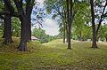 Effigy Mounds - Mendota State Hospital Group, Madison, WI 06-29-2012 128.jpg
