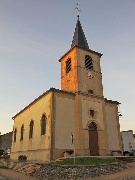 File:Eglise Boncourt 54.JPG