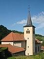 Eglise Moyeuvre Petite.jpg